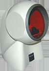Многополосный сканер штрих кода