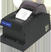 Принтер чека