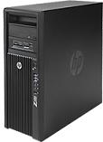 компютер (под сервер)